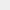 Ağrı'da Avrupa Spor Haftası Etkinliklerle Kutlanacak